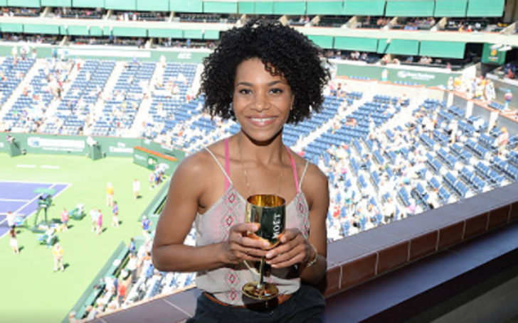 Kelly McCreary Rumored to be Lesbian, Is it true? Details About Her Affairs and Dating History