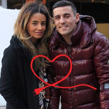 Professional wrestler Anthony Crolla is in Relationship with Fran Sanderson- Details About The Affair