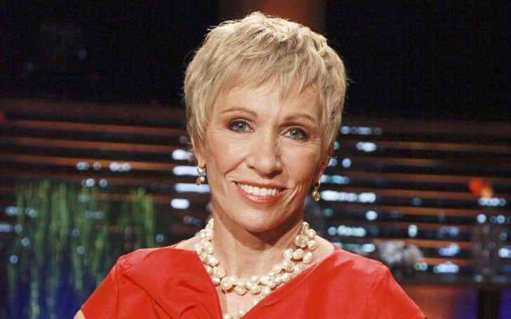 Barbara Corcoran Invests $50,000 In Fidgetland- Revealed Reason On Shark Tank