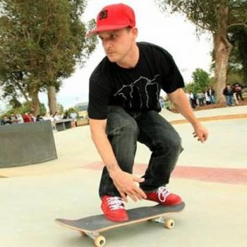 Rob Dyrdek's Marriage Details-Here's How He Proposed! Details About His Affairs and Children.