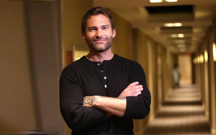American Pie Actor Seann William Scott  Is Still Single After Breaking Off Engagement To Lindsay Frimodt? Details Here