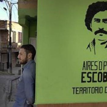Discovery Channel's New Series Finding Escobar�s Millions Premieres In November