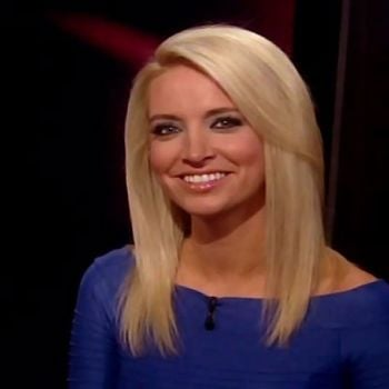 RNC Spokesperson Kayleigh McEnany's Salary and Net Worth Here, Details About Her Career, Opinions on Donald Trump and Harvey Weinstein Case!