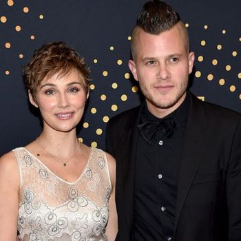 Nashville Star, Clare Bowen, Marries Musician Brandon Robert Young-Details About Their Wedding Venue, Relationship and More!