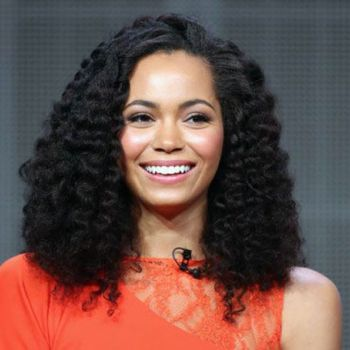 The Tomorrow People Actress Madeleine Mantock's Dating Life-Is She  Married, Does She Have a Boyfriend? Details About Her Affairs!