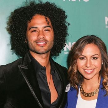 Anjelah Johnson's Married Life With Husband Manwell Reyes-Details About Their Relationship And Why They Won't Have Children!