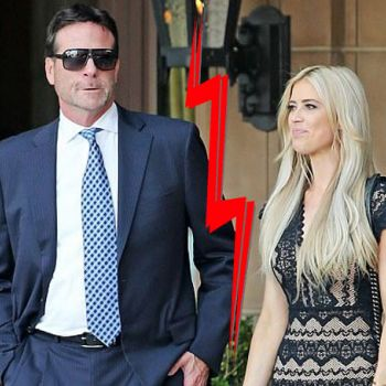 Flip or Flop star Christina El Moussa Breakups With Boyfriend Doug Spedding- Reason Reavealed! Is It Tarek El Moussa, Are They Back Together?