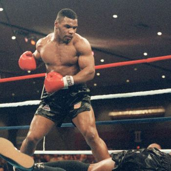 How Much Is Mike Tyson's Net Worth After Bankruptcy? Cars, Homes, Awards and Career!
