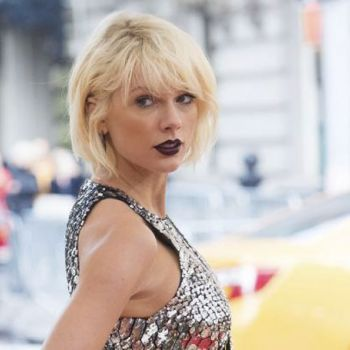 Taylor Swift Recently Bought $18 Million Lavish Mansion At New York, Details Of Her Net Worth And Properties