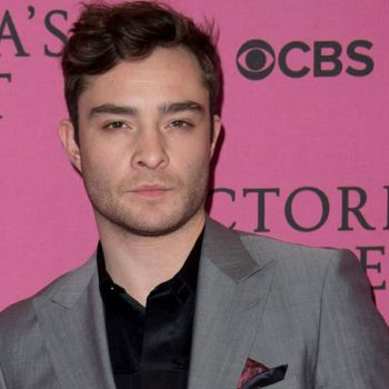 Ed Westwick Accused Of Rape, LAPD Initiating Investigation