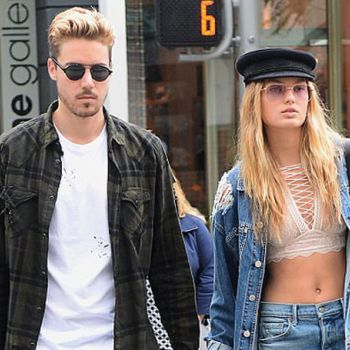 Victoria�s Secret Angel Romee Strijd's Love Life With Boyfriend Laurens Van Leeuwen-Details Here!