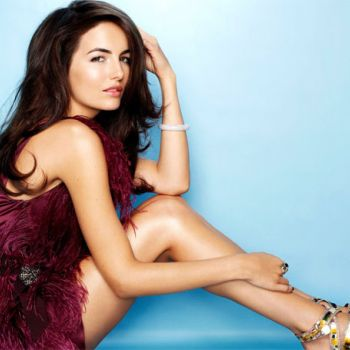Who is Camilla Belle's Boyfriend? Still Single After Breaking Up With Joe Jonas? Details About Her Affairs!