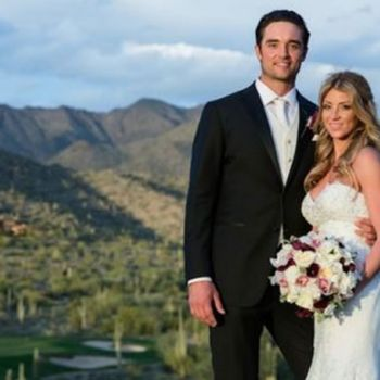 Brock Osweiler's Married Life With Wife Erin Osweiler-Gave Birth To A Daughter Recently! Details Here!