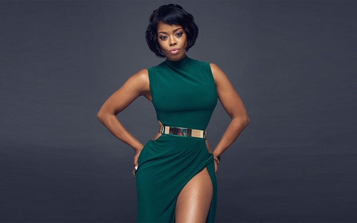 After Several Unsuccessful Married Life, Is Malinda Williams Dating someone? Details of her Relationships and Affairs