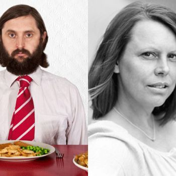 Married Since 2015, Are Joe Wilkinson And Petra Exton Planning On Having Children?