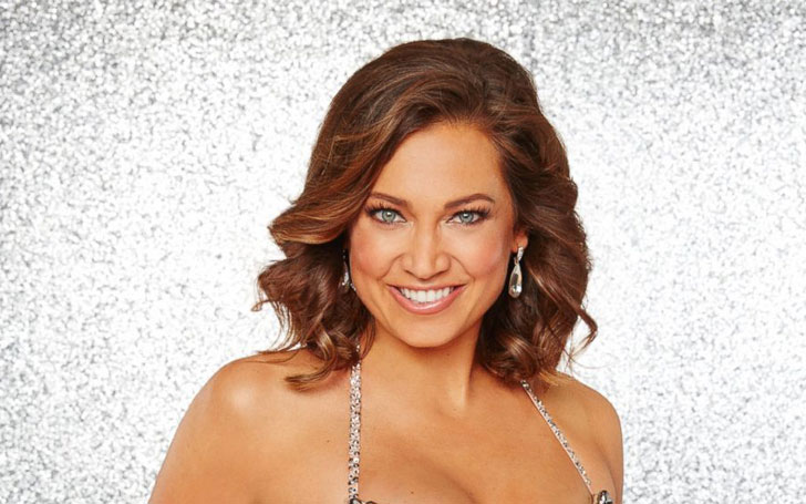 ABC News Chief Meteorologist Ginger Zee Tried To Commit Suicide At 21