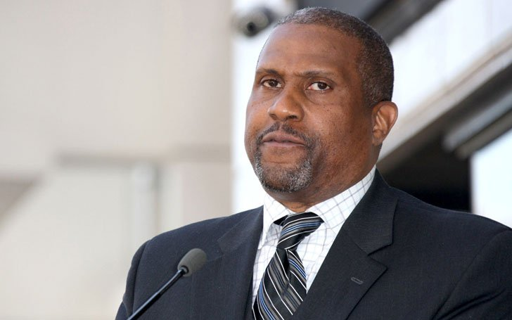 PBS Suspends Tavis Smiley Following Sexual Misconducts Investigations