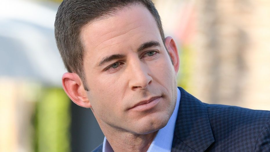 Flip or Flop Star, Tarek El Moussa's New Show, Pick Me Up Project Starts on Monday: Details