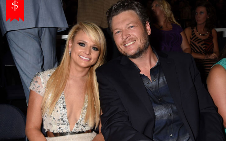 Country Singer Blake Shelton's Net Worth: Details About His Salary, Career and Awards