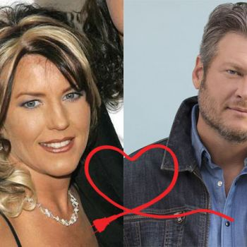 Is Kaynette Williams Single Or Married After Divorce From Blake Shelton?Details Of Her Relationship