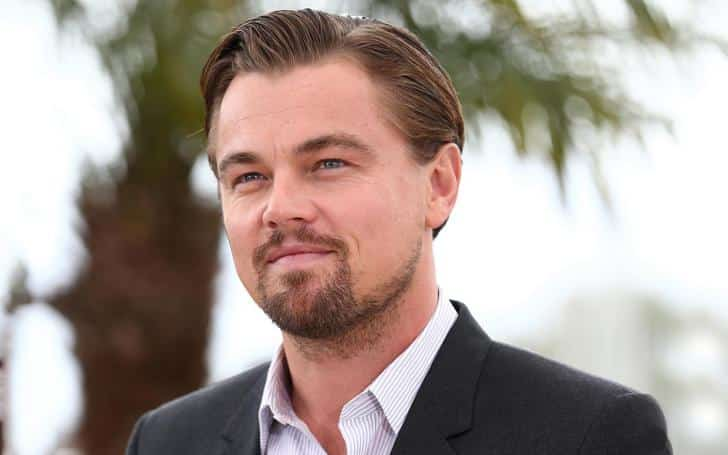 Hollywood's one of the highest paid Actors Leonardo DiCaprio; How much is his latest estimated Net Worth? Details of his Career and Achievements here!!!