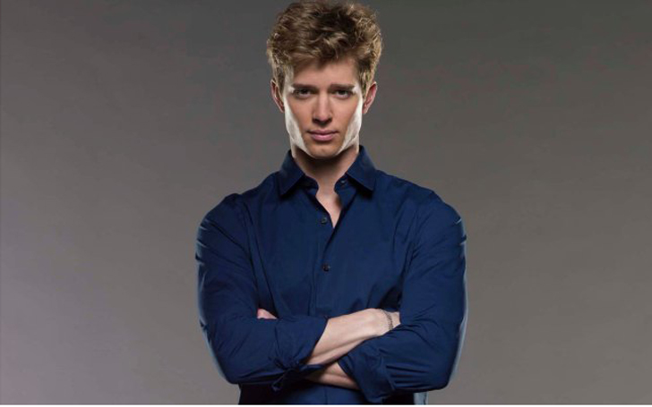 Filipino transsexual