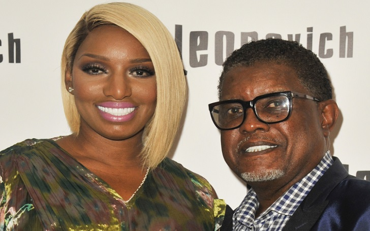 RHOA's Star NeNe Leakes' Dramatic Love Life-Married Her Ex-husband Gregg Leakes After Divorce