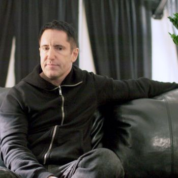 Harassed By His Neighbor, Trent Reznor Asks Judge to Keep Him 10 Yards Away: Reports
