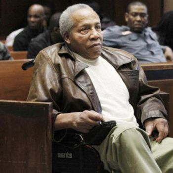 Former American Drug Trafficker Frank Lucas' Net Worth; Evaluation Of His Income Sources, Assets And Expenses