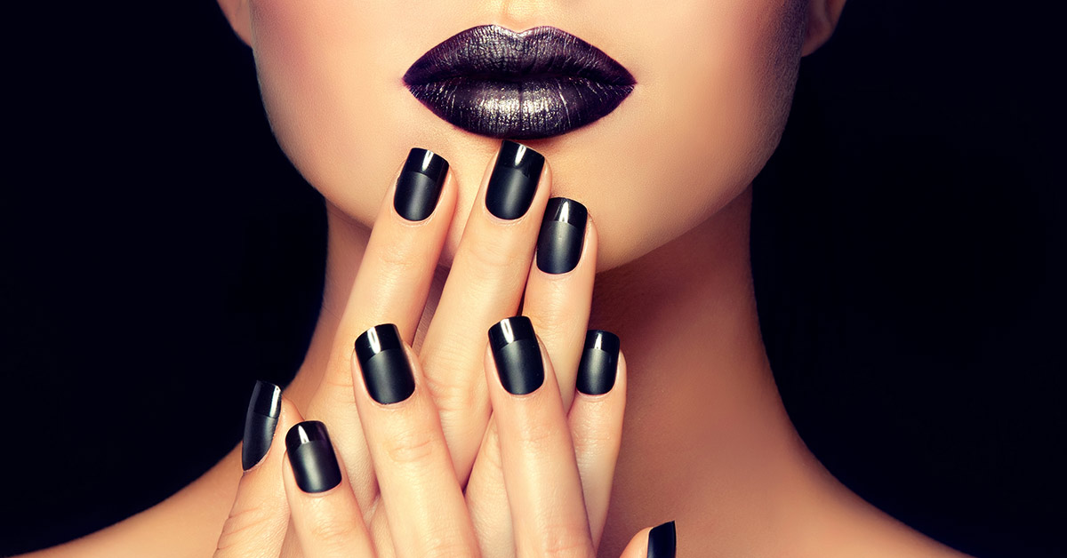 Azature Announces World's Most Expensive Nail Polish Worth $250,000