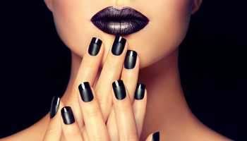 Azature Announces World�s Most Expensive Nail Polish Worth $250,000