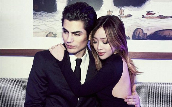 Is Michelle Phan Dating Someone Or Married? Here Is More Details About Her Relationship, Growing Career, And Personal Life