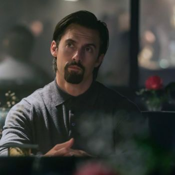 Milo Ventimiglia Did Not Watch His Character�s Funeral in the Post Super Bowl Episode of This Is Us