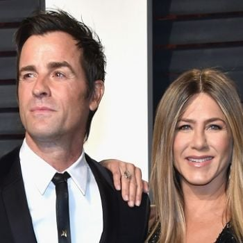 Jennifer Aniston and Justin Theroux to Remain �FRIENDS� Post their Separation
