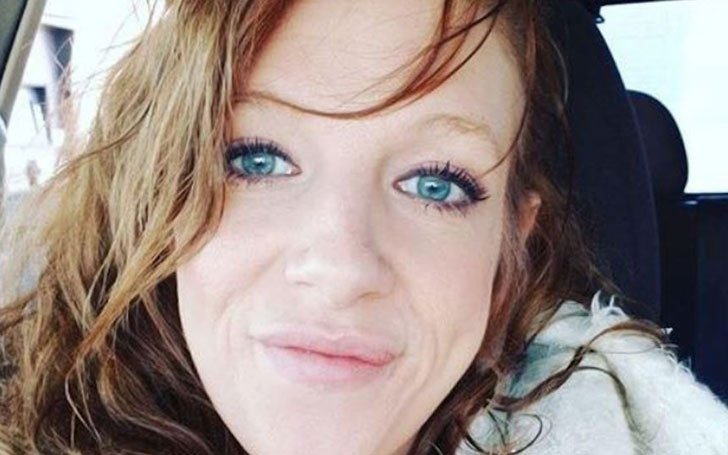 Pregnant Woman Found Dead In Rural Minnesota Woods Two Weeks After Reported Missing