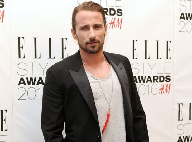 Red Sparrow Actor Matthias Schoenaerts Single As A Dime! See How the Belgium Hunk Made It Into Hollywood