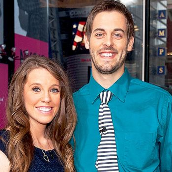 Jill Duggar And Husband Of Three Years Derick Dillard Are Divorcing? Details On Duggar's Controversial Married Life And Teenage Molestation
