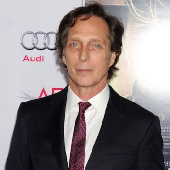Everything You Need To Know About American Actor William Fichtner's Career-Includes Upcoming Projects And Awards