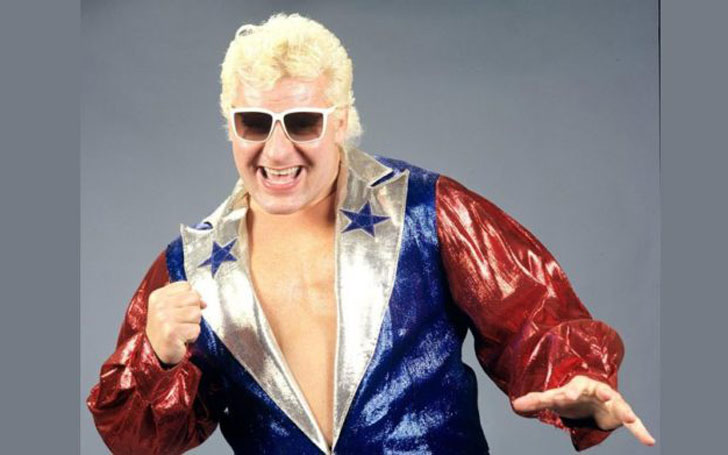 WWE Hall Of Famer Johnny Valiant Died At The Age Of 71 After Being Hit By A Truck