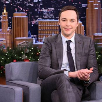 The Big Bang Theory Star Jim Parsons' Journey So Far: Starting Career From Minor Roles To Becoming One Of The Popular TV Actors