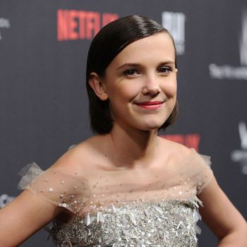Stranger Things Star Millie Bobby Brown Has Made It Big; How Much Is Her Net Worth?