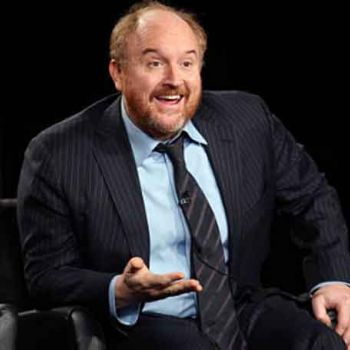 Louis C.K.'s Career Achievements And His Life After Sexual Misconduct Accusations