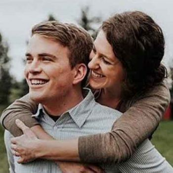 Is Molly Roloff And Joel Silvius Ready To Become Parents?