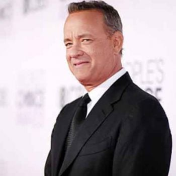 A Peek Into Multi-Millionaire Actor Tom Hanks Life