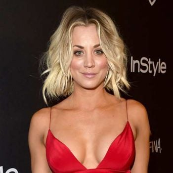 Kaley Cuoco: Her Net Worth, Salary, Sources of Income, Awards and Assets
