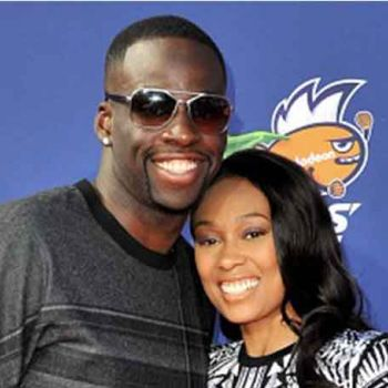Is Jelissa Hardy Dating Someone? Was In A Long Term Relationship With NBA Player Draymond Green