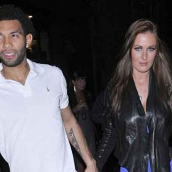 Who Is Amii Grove Dating After Separating From Former Fiance Jermaine Pennant?