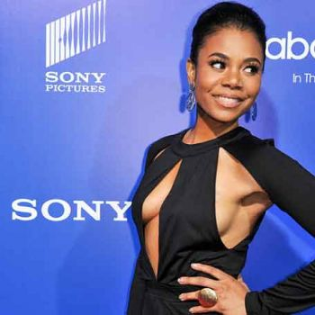 Who is actress Regina Hall dating these days? Her relationship and affairs, highlighted here