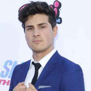 Youtuber Anthony Padilla Net Worth After He Left Smosh-His Career And Achievements