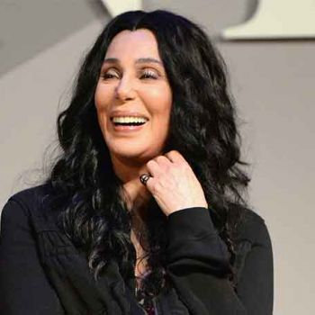 What Are Legendary Singer And Actress Cher's Current Affairs? Was A Victim Of Death Hoax Before